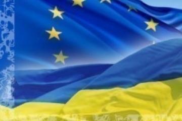 Bruselas anuncia tres temas clave de la Cumbre Ucrania-UE
