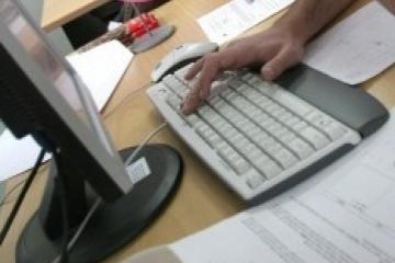 Dozens of Belarusian IT companies move to Ukraine within IT Relocate Belarus project