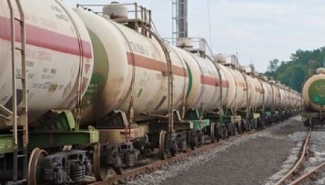 Укрзализныця хочет на собственных заводах построить 3000 грузовых вагонов