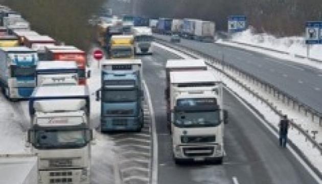 Перша концесійна автодорога з'явиться на Львівщині -