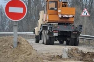 На Тернопольщине дорожники заключили незаконных договоров на 103 миллиона – СБУ