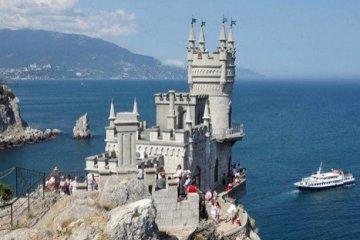 Kyslytsya: Violación de normas y estándares de la UNESCO en la Crimea ocupada es un desafío para la comunidad internacional