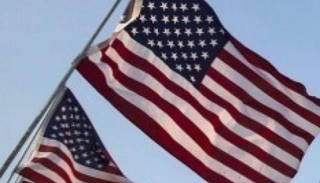 У США вимагають перерахувати голоси у ключових штатах