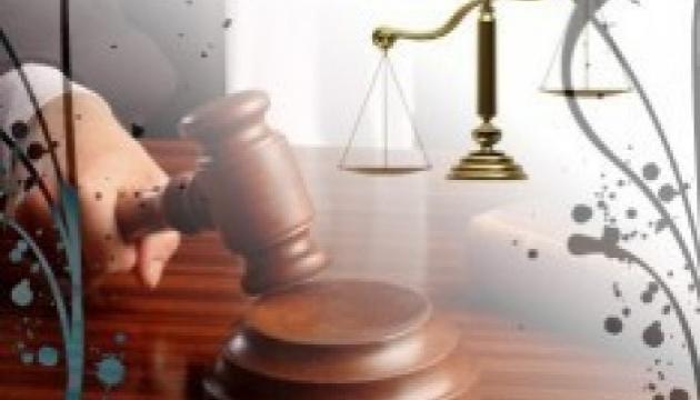 Одеського матроса-дезертира засудили до 3 років позбавлення волі
