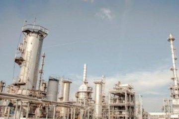 Fall Kurtschenko: Gericht beschlagnahmt Ölraffinerie in Odessa