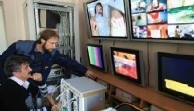 В Украине появилось 11 новых операторов и провайдеров телекоммуникаций