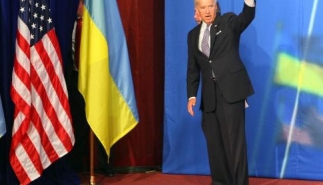 """Результат пошуку зображень за запитом """"Корупція продовжує бути найбільшою проблемою в Україні, - Байден"""""""