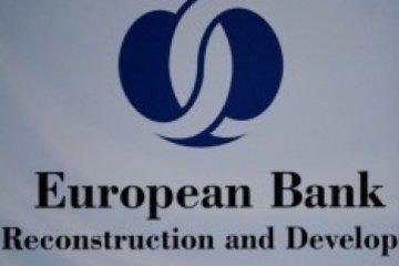 Presidenta del BERD se reunirá con Zelensky y Shmygal