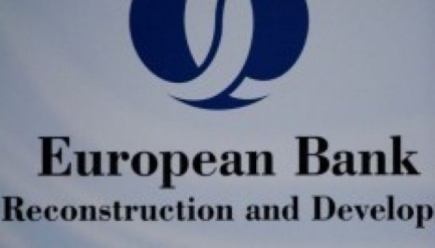 EBRD: Placement of $3 billion Eurobonds is significant Ukraine's success