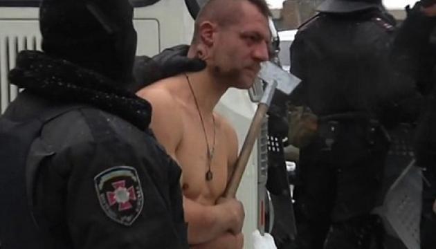 Мучителям казака Гаврилюка огласили приговор