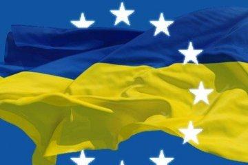 Assoziierung mit EU: Ukraine hat im vergangenen Jahr 41 % der Aufgaben des Abkommens erfüllt