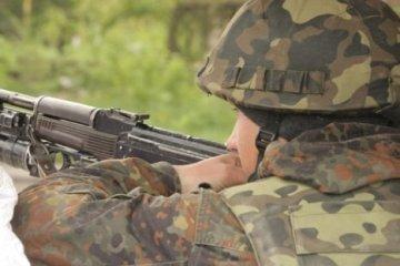 Donbass: un soldat ukrainien tué suite aux attaques perpétrées par les combattants pro-russes
