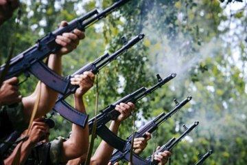 36 Angriffe des Feindes im ATO-Gebiet: Zwei Soldaten tot, zwei verletzt