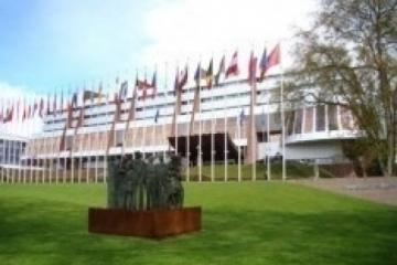 Ukraine nimmt an PACE-Tagung nicht teil