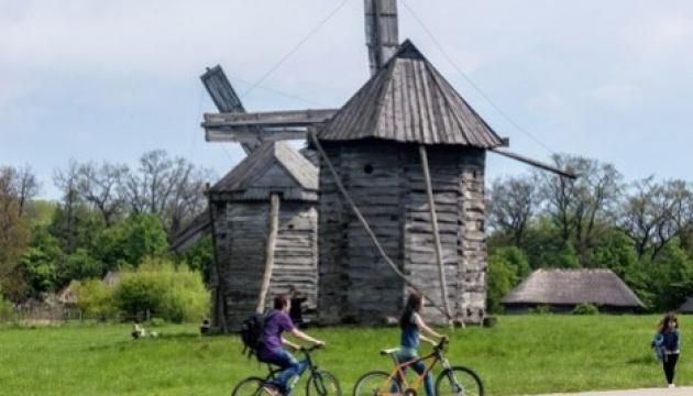 В Одесской области запустят пилотный агрокластер, где будут развивать сельский туризм