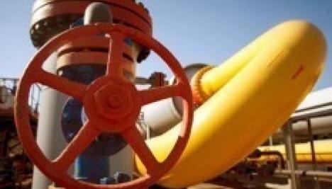 Gasstreit in Stockholm: Naftogaz will von Gazprom 5 Mrd. zusätzlich fordern