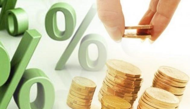 Електронні держзакупівлі вже заощадили 390 мільйонів - Мінекономіки