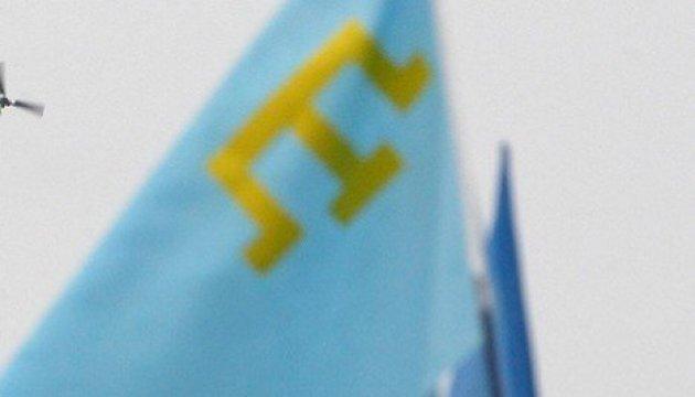 MAE: Rusia explicará en la ONU por qué no ha levantado la prohibición del Mejlis