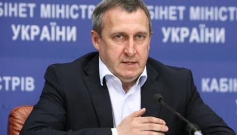 Andrij Deszczyca opowiedział, jak Kreml próbuje zepsuć stosunki polsko-ukraińskie