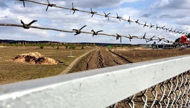 Придністров'я проти спільного контролю на молдавсько-українському кордоні