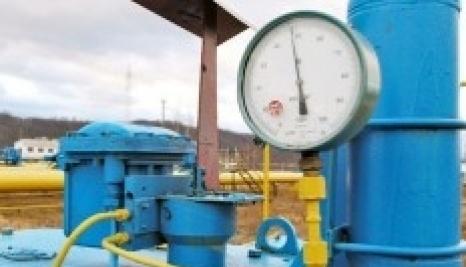 Україна має залишатися країною-транзитером і з Nord Stream 2 – уряд ФРН