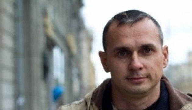 Oleg Sentsov a disparu de sa colonie pénitenciaire en Oural