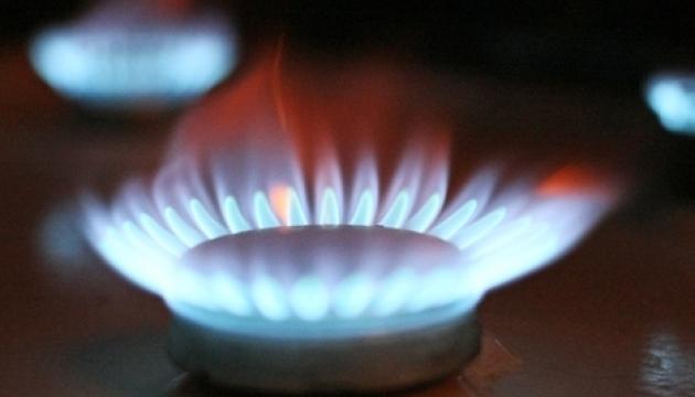 Чтобы достичь 100% учета газа, необходимо еще 5 миллионов счетчиков - эксперт