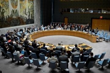 El Consejo de Seguridad de la ONU se reunirá por el decreto de Putin