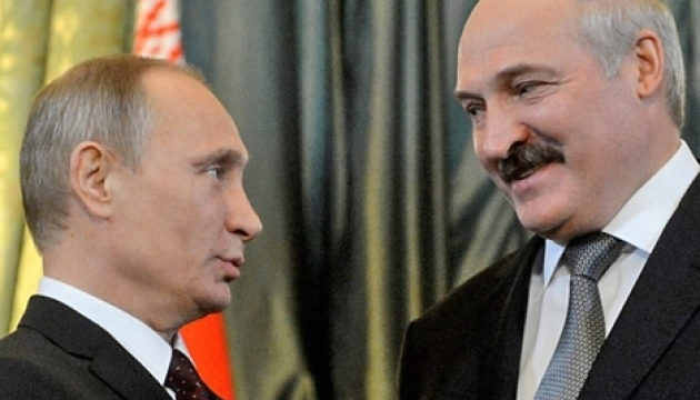 Путин втянул Беларусь в войну – депутат