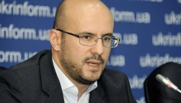 Бюджетный комитет ВР еще не рассматривал затраты на Антикоррупционный суд - Рудик