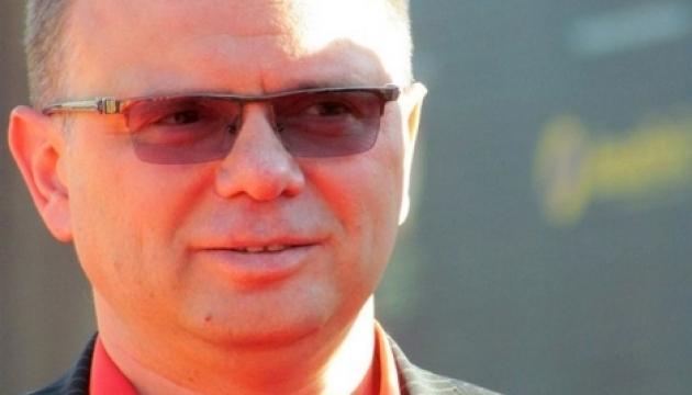 «Французький альянс» позбавив почесного звання одеського підприємця-українофоба
