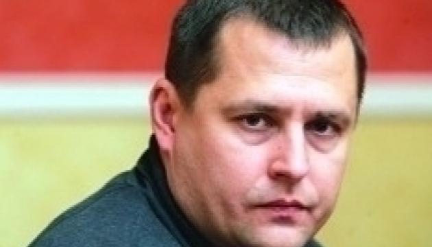 У Коломойського заявляють, що під Іловайськом росіяни вбили десятки своїх