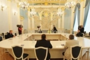 'Easter ceasefire' to be discussed in Minsk on April 24