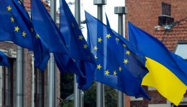 European Commission endorses proposal for new macro-financial assistance for Ukraine worth €1 bln