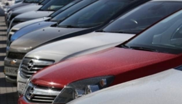Автовиробництво в Україні у лютому зросло майже вдвічі - експерти