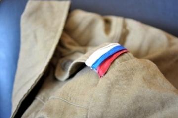 Rund 7.000 russische Geheimdienstler arbeiten gegen die Ukraine