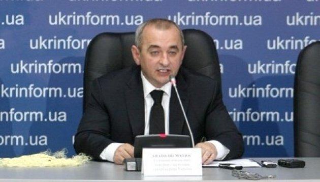 Le Procureur militaire de l'Ukraine : des « usines à attentats » sont en action sur les territoires occupés