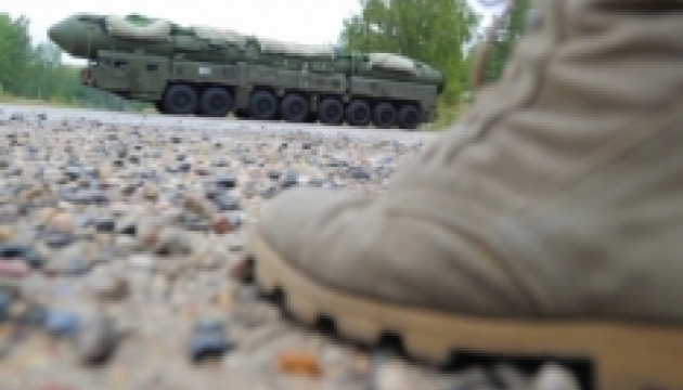 Знайшлися шестеро зниклих біля Смілого військових, пошуки тривають
