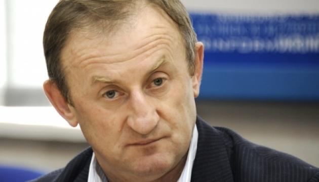 Україні потрібен орган, який би займався українськими мігрантами - голова УВКР