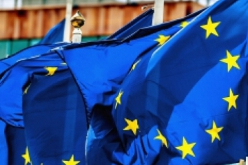Exteriores: Misión de instrucción militar de la UE puede aparecer en Ucrania