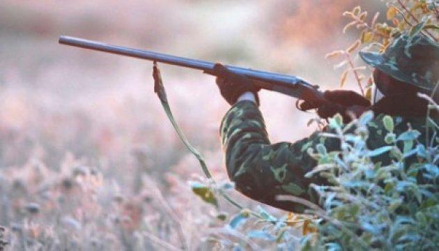 La police de la région de Soumy a arrêté des braconniers qui avaient tué deux cerfs