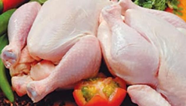 Азиатские рынки демонстрируют большой спрос на украинское мясо - эксперт
