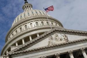 Імпічмент у США: Демократи оприлюднили список наступних слухань