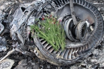 MH17 crash: Malaysia to allocate about USD 6M for Dutch trial