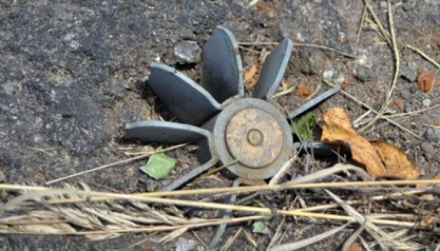 Взрывы в Балаклее: в ВСУ уверяют, что арсенал не представляет угрозы местным жителям