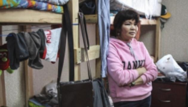 В Україні розширять економічні можливості переселенців