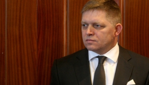 Прем'єр Словаччини запропонував €1 мільйон за інформацію про вбивство журналіста