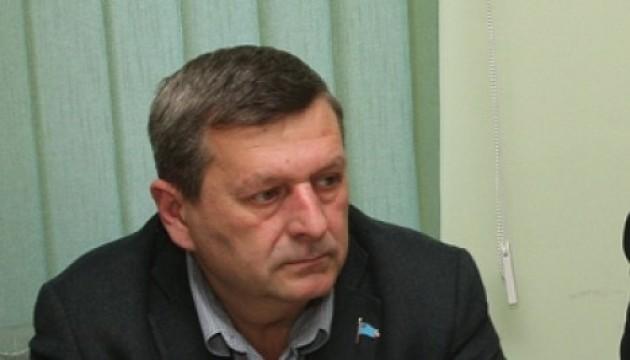 Кримський