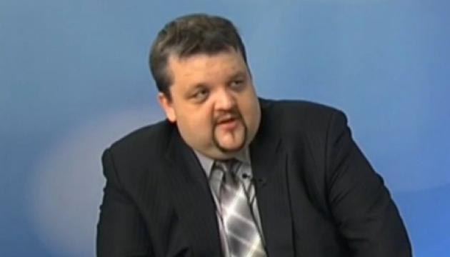 Политэкономия украинского общества - в поисках будущего