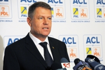 Romanian president cancels visit to Ukraine because of education law